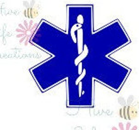 star of life svg #459, Download drawings