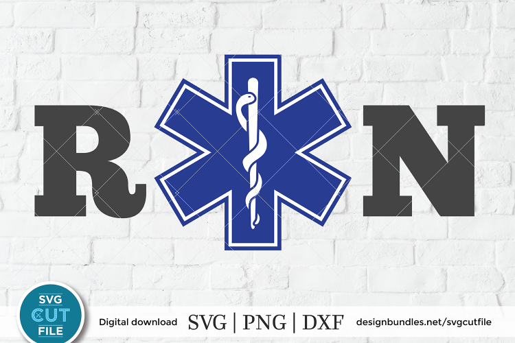 star of life svg #457, Download drawings