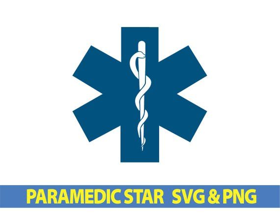star of life svg #456, Download drawings