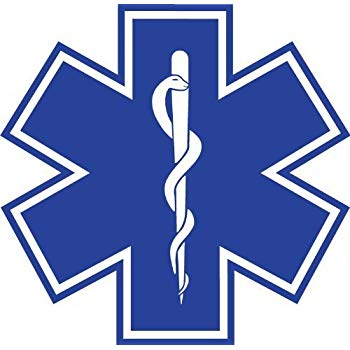 star of life svg #452, Download drawings