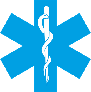 star of life svg #453, Download drawings