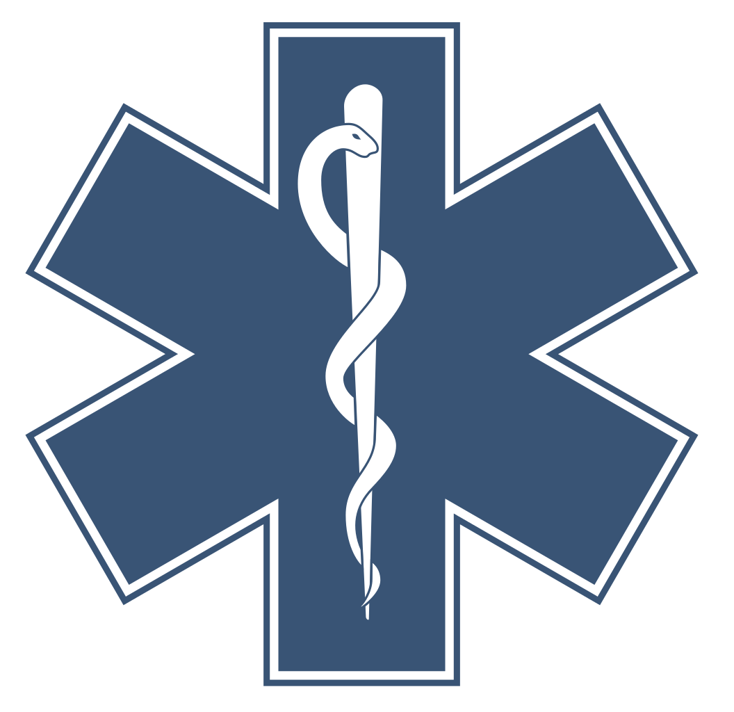 star of life svg #455, Download drawings