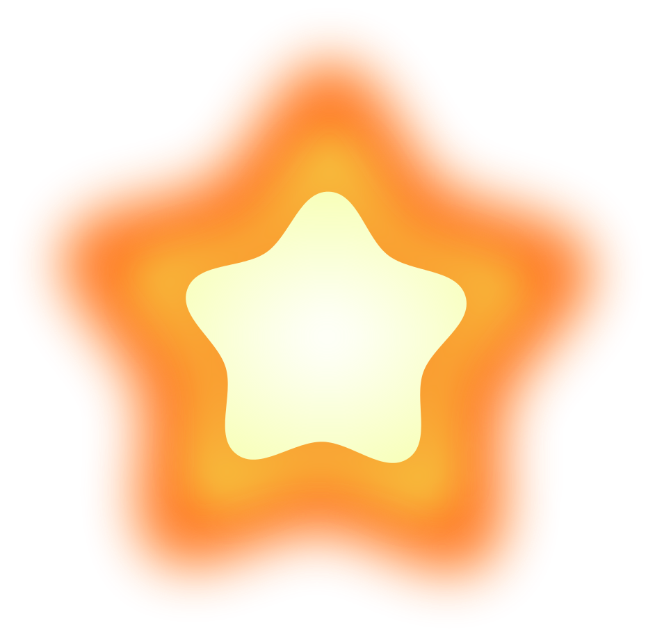 Star svg #2, Download drawings