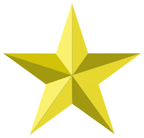 Star svg #16, Download drawings