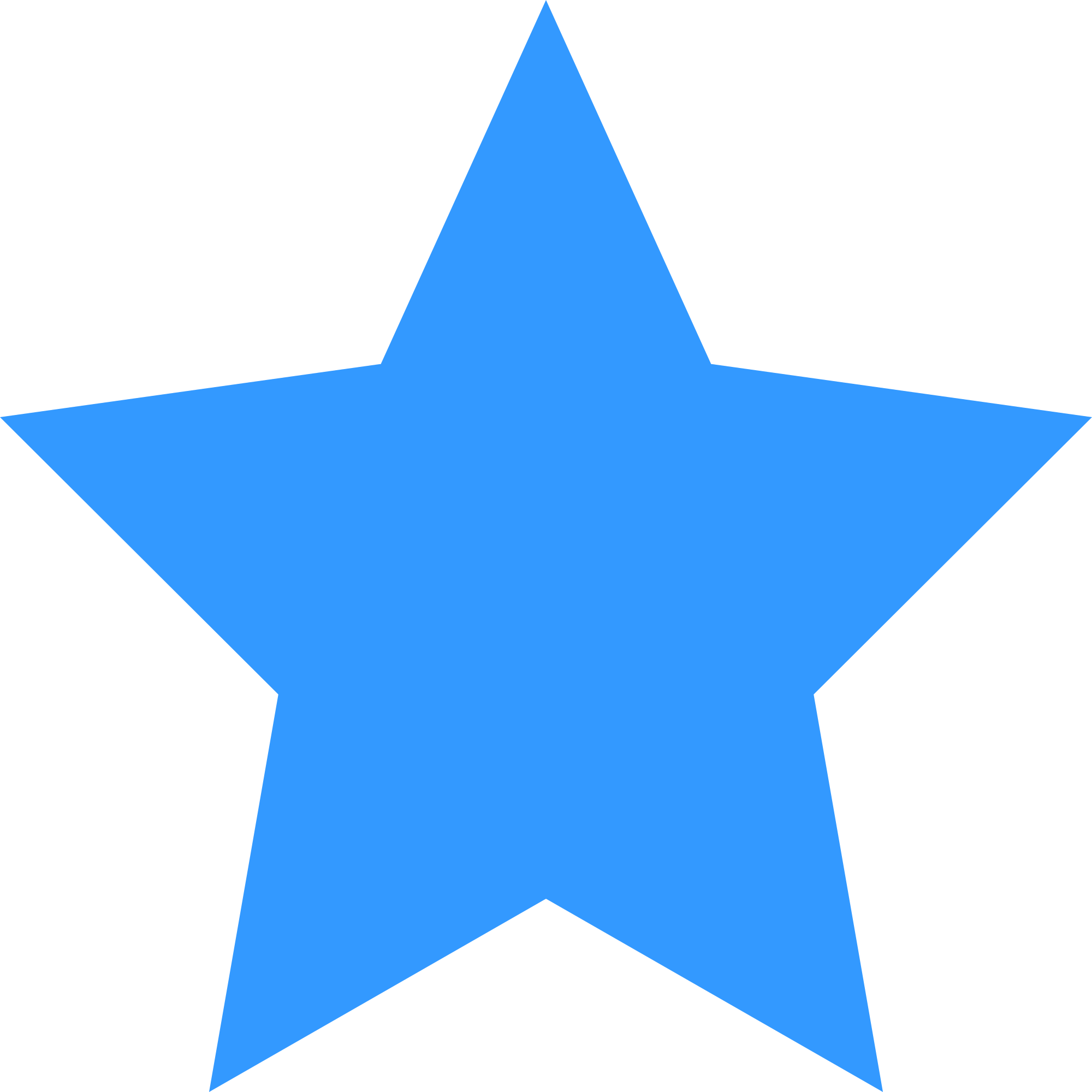 Star svg #13, Download drawings