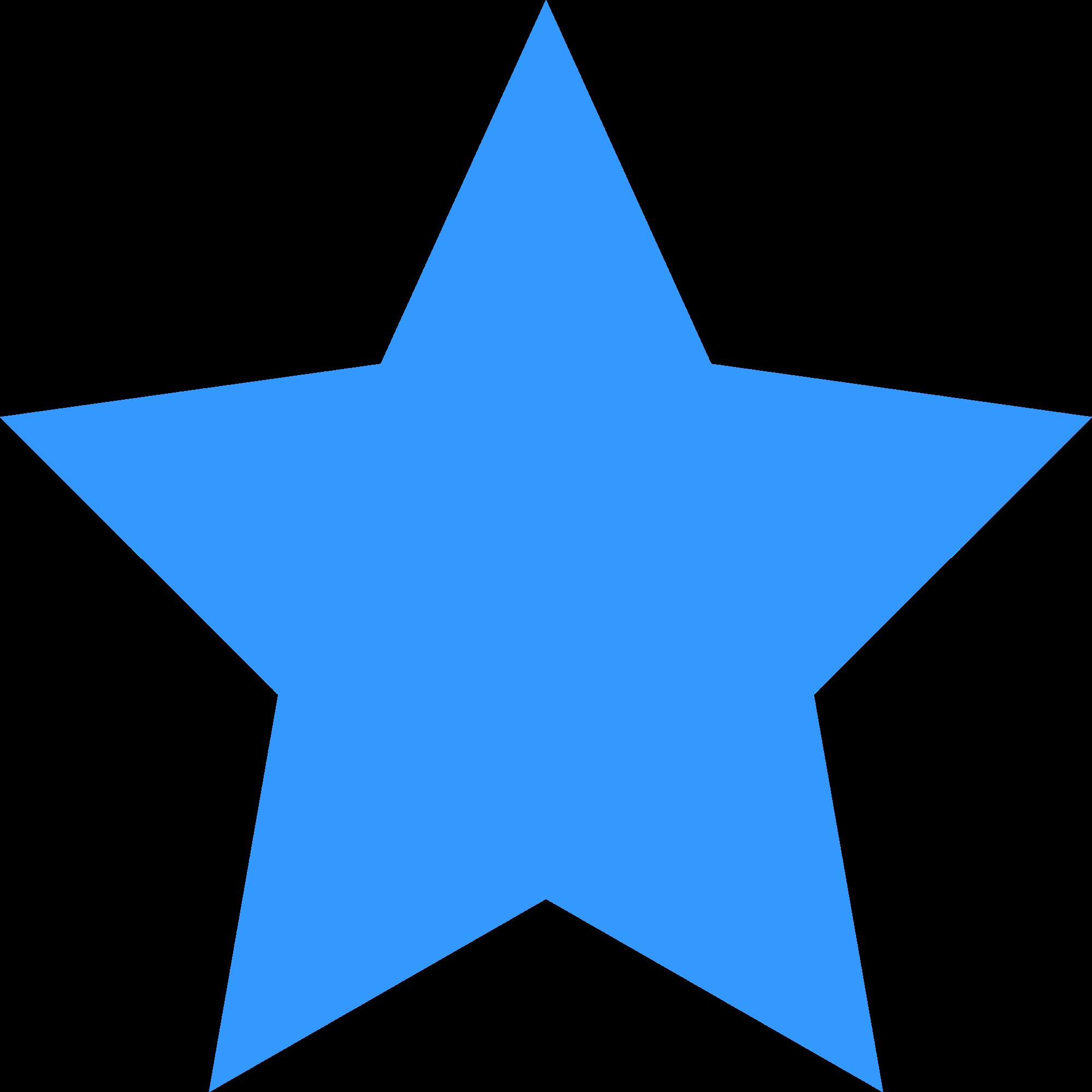 Star svg #13, Download drawings