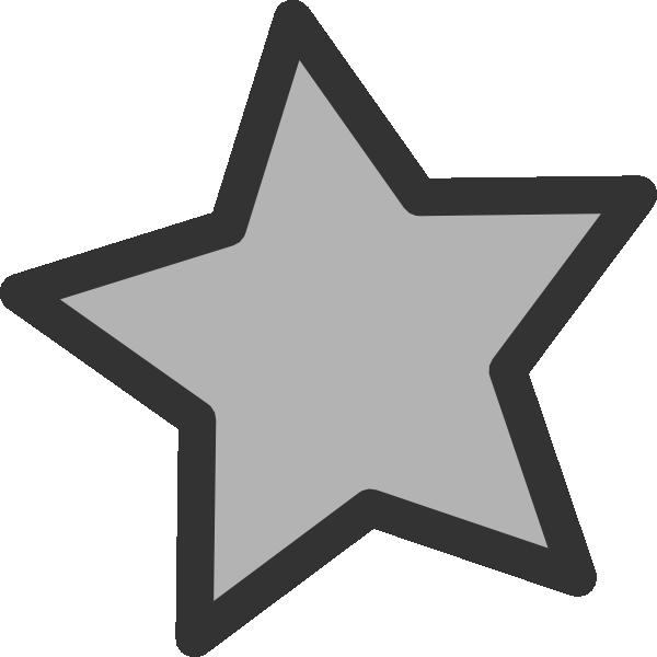 Star svg #9, Download drawings