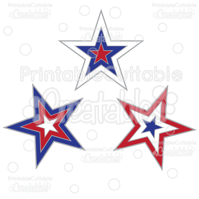 star svg free #1265, Download drawings
