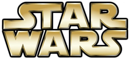 Star Wars clipart #20, Download drawings