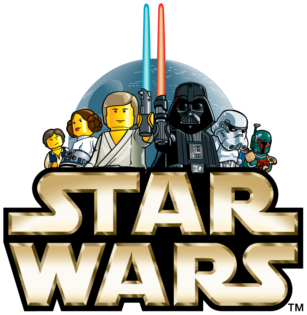 Star Wars clipart #1, Download drawings
