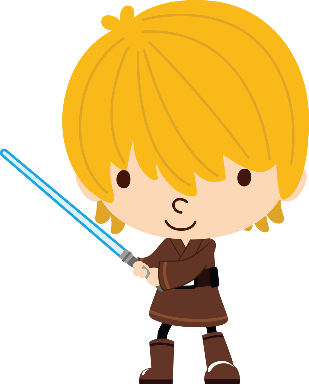 Star Wars clipart #10, Download drawings
