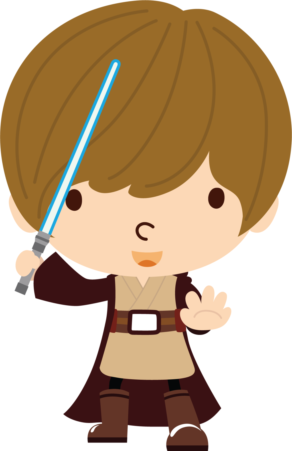 Star Wars clipart #9, Download drawings