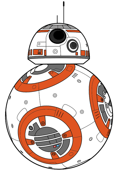 Star Wars clipart #14, Download drawings