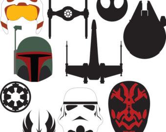 Star Wars svg #5, Download drawings