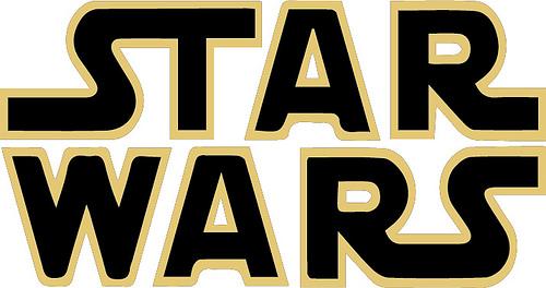 Star Wars svg #15, Download drawings