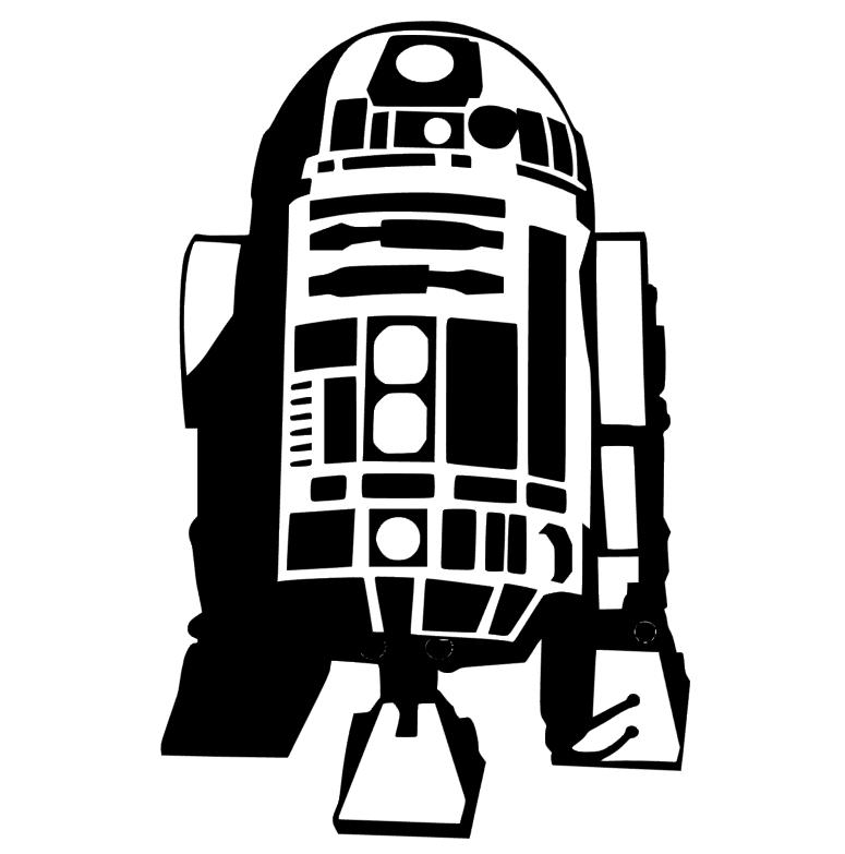 Star Wars svg #4, Download drawings