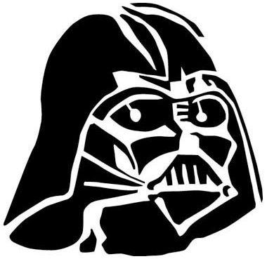 Star Wars svg #8, Download drawings