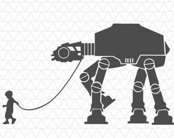 Star Wars svg #20, Download drawings
