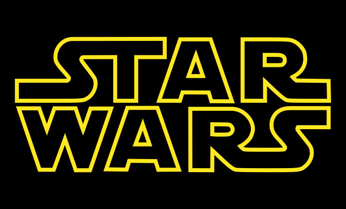 Star Wars svg #17, Download drawings