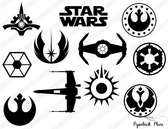 Star Wars svg #18, Download drawings