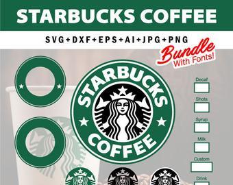 starbucks cup svg #632, Download drawings