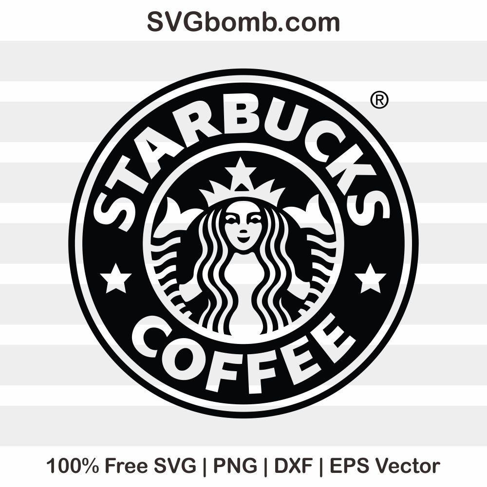 starbucks cup svg #628, Download drawings