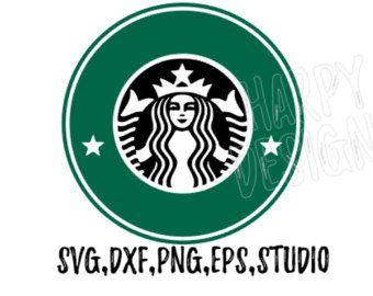 starbucks cup svg #629, Download drawings
