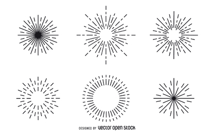 Starburst svg #16, Download drawings
