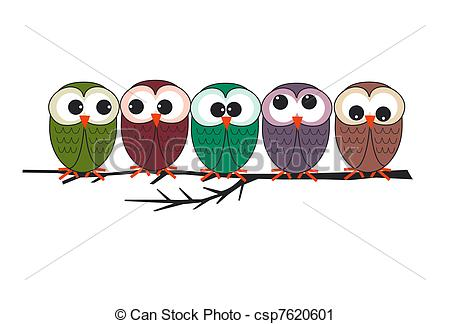 Stare clipart #14, Download drawings