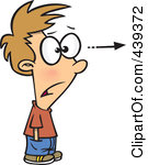 Stare clipart #16, Download drawings