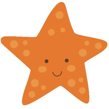 Starfish svg #13, Download drawings