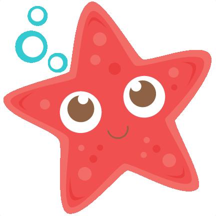 Starfish svg #1, Download drawings