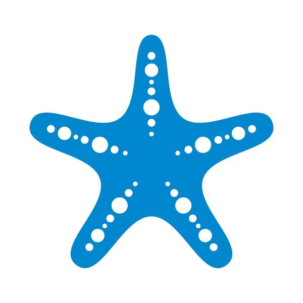 Starfish svg #12, Download drawings