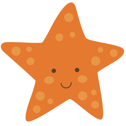 Starfish svg #621, Download drawings