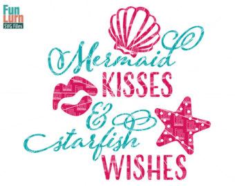 Starfish svg #7, Download drawings
