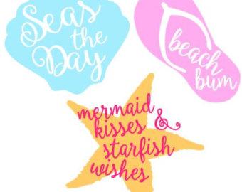 Starfish svg #6, Download drawings