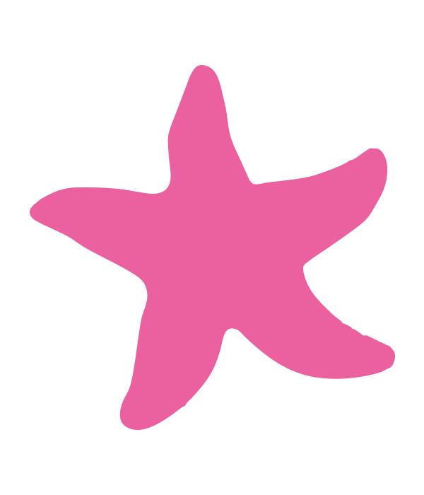 Starfish svg #389, Download drawings