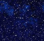 Starry Sky clipart #14, Download drawings
