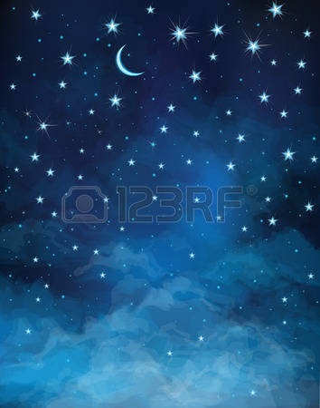 Starry Sky clipart #9, Download drawings