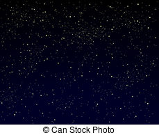 Starry Sky clipart #13, Download drawings