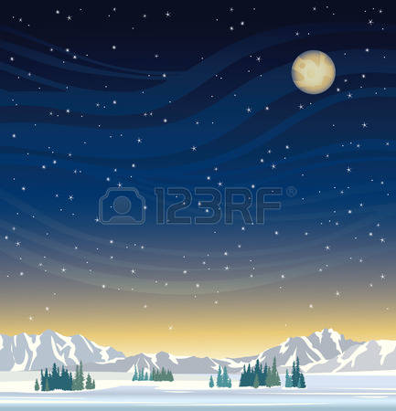 Starry Sky clipart #7, Download drawings
