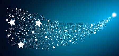 Starry Sky clipart #6, Download drawings