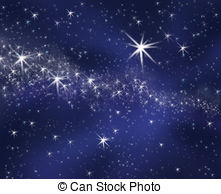 Starry Sky clipart #19, Download drawings