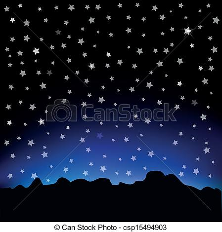 Starry Sky clipart #18, Download drawings