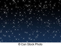 Starry Sky clipart #17, Download drawings