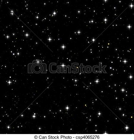 Starry Sky clipart #15, Download drawings