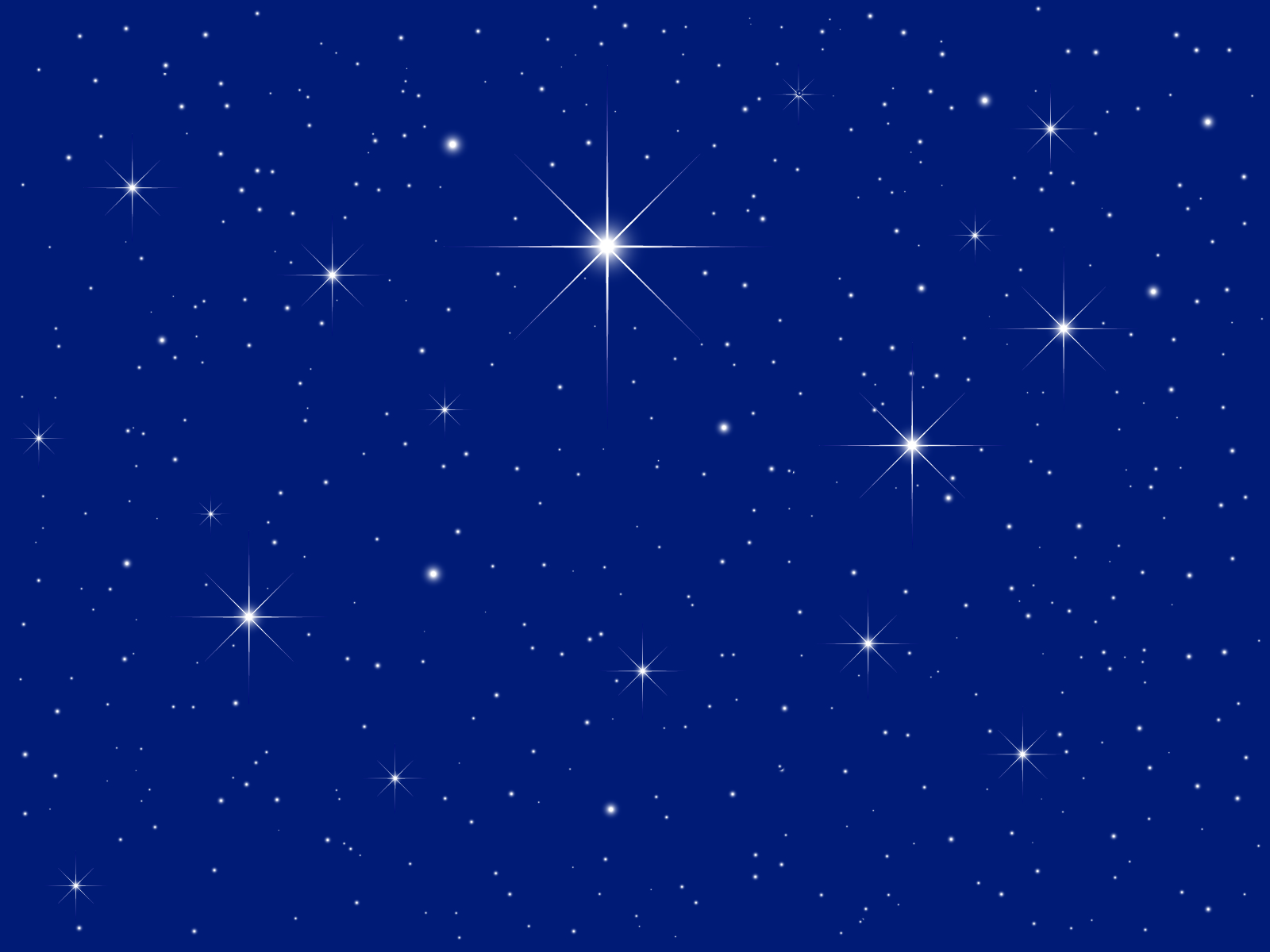 Starry Sky svg #5, Download drawings