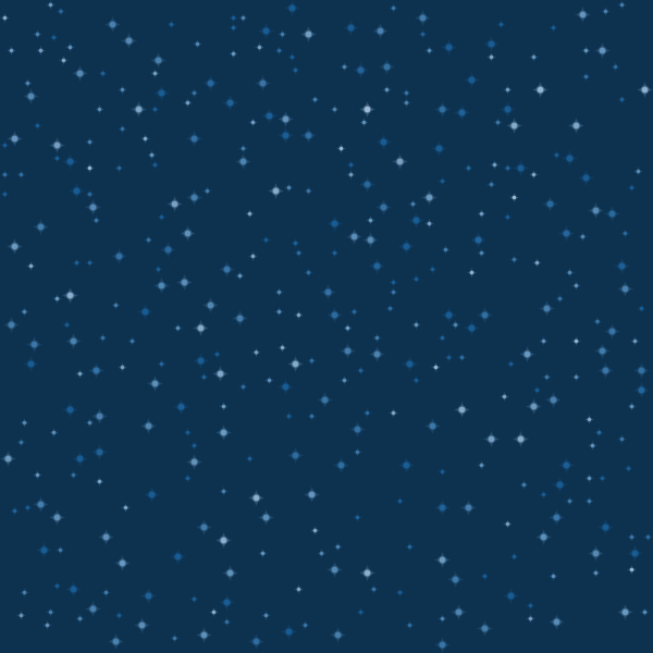 Starry Sky svg #15, Download drawings
