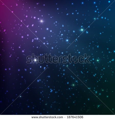 Starry Sky svg #10, Download drawings