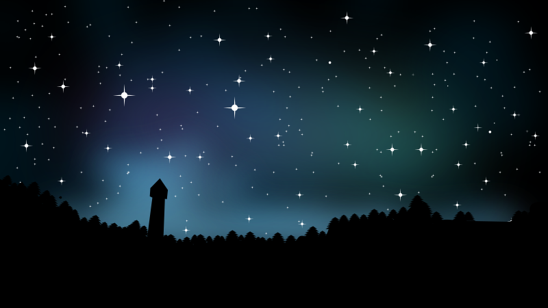 Starry Sky svg #16, Download drawings